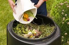 Composting Methods Composting Metro