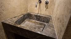 lavandini bagno in pietra lavabi bagno travertino pietre di rapolano