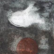 modern abstract paintings contemporary fresco paintings