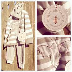burt bees baby clothes burt s bees baby clothing at babies r us sweet lil you