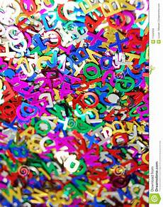 Letter S Backgrounds Letters Background Stock Photo Image Of Coloured Colour