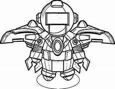 Malvorlagen Roboter Pdf Roboter Ausmalbilder Malvorlagen 100 Kostenlos
