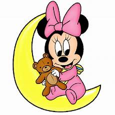 minnie mouse bed time baby disney images