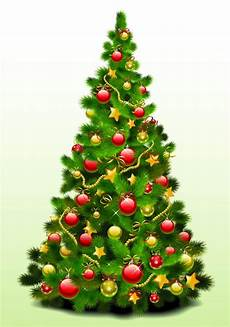Free Images Of Christmas Trees Exquisite Christmas Tree 25023 Free Eps Download 4 Vector