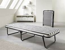 jaybe guest bed with airflow mattress