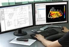 Autocad Designers Technocad Cad Cam Cae Gd Amp T Tool Design Training Expert