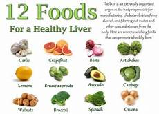 Liver Swelling Diet Chart Fatty Liver Disease Diet Plan Fatty Liver Diet Review