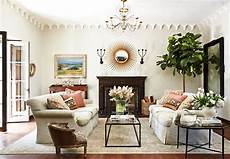 home decor traditional decorating ideas living rooms traditional home