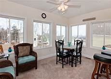 Virtual Open House Weirs Beach Village Welcome To Our Virtual Open House