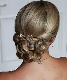 elegante frisuren damen 18 hairstyles for any formal occasion