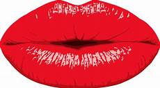 Lip Sofa Png Image by Clipart Illustration Illustration Transparent