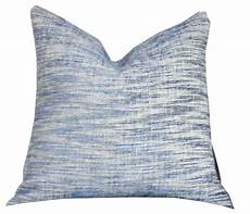 Chunyi Jacquard Sofa Covers Png Image by Zimmer And Rohde Pillow Cover Blue And Beige Designer