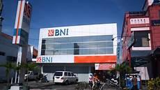 Bank Bni Lowongan Kerja Bank Bni 4 Posisi Pekerjaan Youtube