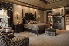 Master Bedroom Ideas Chocolate Lover S A Delicious Master Bedroom By