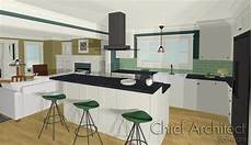 programmi design interni awesome progetto interni casa lo81 pineglen