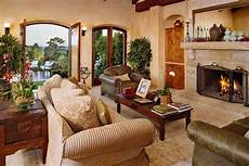 home decorating ideas for living room 20 amazing living rooms with tuscan decor housely