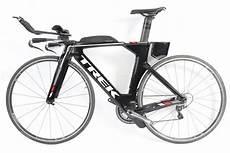 Trek Speed Concept Size Chart 2015 Trek Speed Concept Shimano Ultegra Size Medium