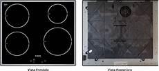 piani cottura bosch induzione piano cottura 60cm induzione bosch pie645q14e forum