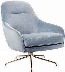 valentina swivel chair decorist