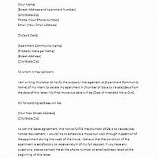 Two Weeks Notice Letter Retail 40 Two Weeks Notice Letter Templates Free Pdf Formats