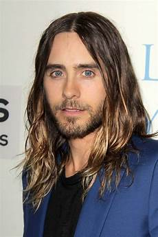 25 best long haircuts for men