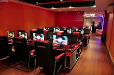 Game Design Colleges Near Me Solutions To Supervising Internet Cafe Near Me