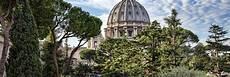 roma giardini vaticani giardini vaticani vaticano le nostre offerte