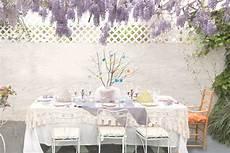 addobbare tavola per compleanno addobbare la tavola per pasqua big planner