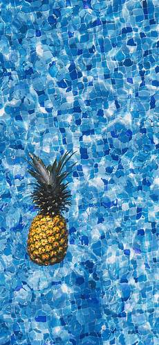 abstract pineapple iphone wallpaper iphonexpapers apple iphone wallpaper nh20 sea water