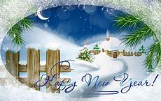 New Year Card Photo Card With New Year Free Stock Photo Public Domain Pictures