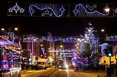 Christmas Lights In Stockton Ca Stockton Sparkles Christmas Lights Switch On Stockton