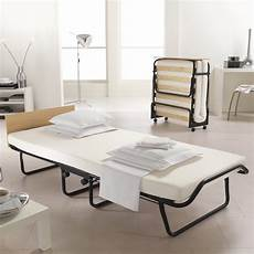 be impression memory foam performance folding bed