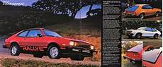 2020 ford pinto ford pinto 2018 2019 2020 ford
