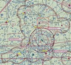 Aeronautical Charts For Sale Aeronautical Chart Monroe County Airport