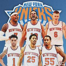 malvorlagen new york knicks new york knicks expectations in 2016 2017 season
