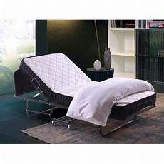 the best rollaway guest bed i ve used products