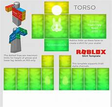 Roblox 2020 Template Roblox Templates On Twitter Quot Roblox Robloxclothing