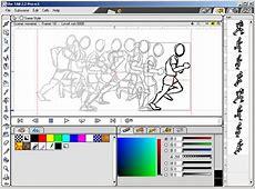 Animation Freeware 2d   Most Freeware