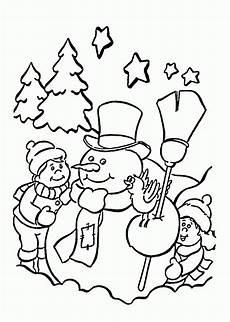 Malvorlagen Urlaub Kostenlos Happy Holidays Coloring Pages Printable Coloring Home