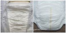 Andy Pandy Diaper Size Chart Andy Pandy Premium Bamboo Disposable Diapers Review
