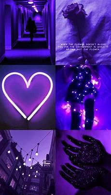 purple aesthetic wallpaper background aesthetic purple wallpaper mood boards purple