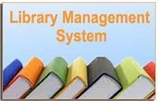 Library Management System 12 Library Management System Vb 6 0 Oracle