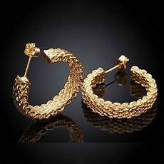 Earrings Design Images 2015 New Design Girl Jewellry Fashion Jewelry Braid Stud
