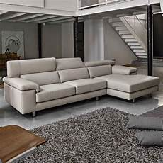 poltrone e sofa on line poltrone e sof 224 offerte