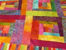 tuto patchwork fusing patchworks couture de