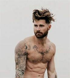 coole frisuren für 16 jährige jungs 20 hairstyles for guys the best mens hairstyles haircuts