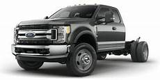 2019 ford duty f 550 drw race 2019 ford duty f 550 drw truck for sale at