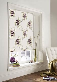 Blackout Design Blackout Blinds The Unsung Heroes Of Interior Design