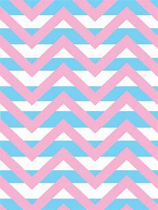 pink chevron iphone wallpaper julesoca striped chevron