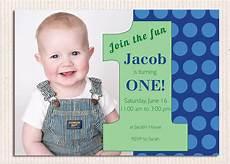 First Birthday Invitation Templates Free First Birthday Photo Invitations Free Printable Birthday